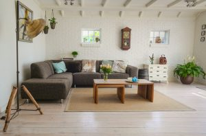living-room-couch-interior-room-584399-300x198